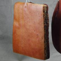 Buy cold smoked pancetta tesa